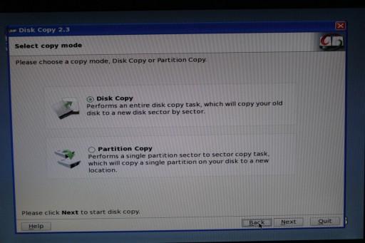 disk_copy_1