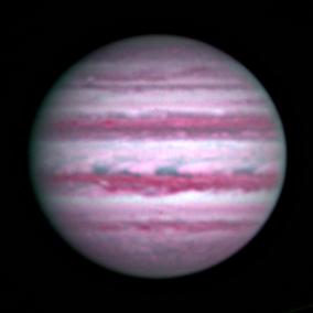 2014-10-24-2000_4-RGB