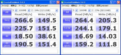 diskmark2