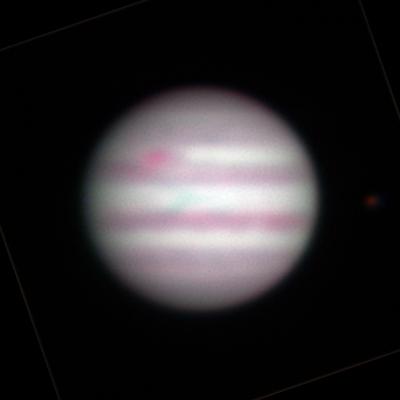 2014-10-28-1814_1-RGB