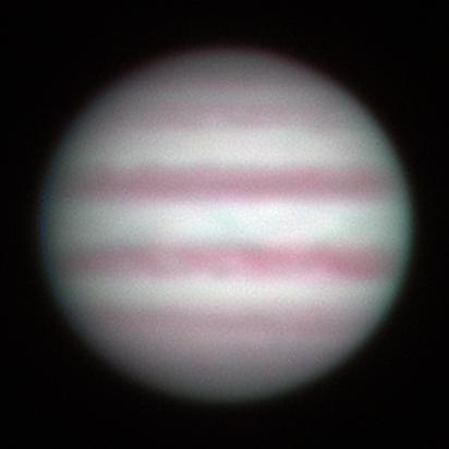2014-11-14-2027_8-RGB