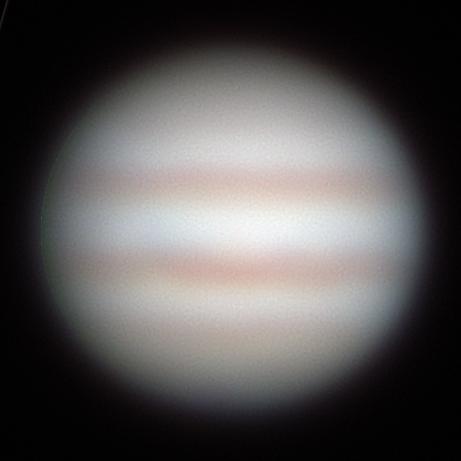 2014-12-26-1620_7-R-RGB