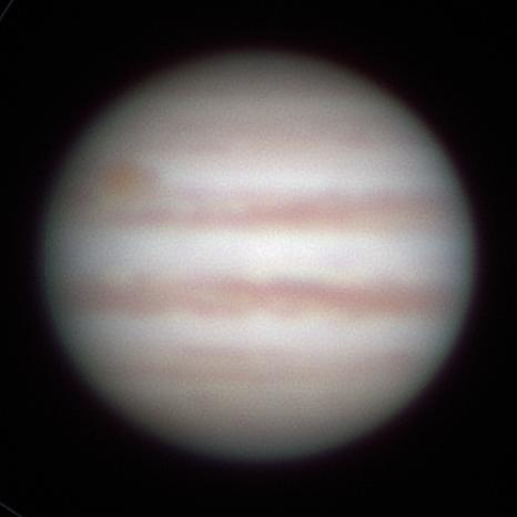 2014-12-30-1546_2-R-RGB