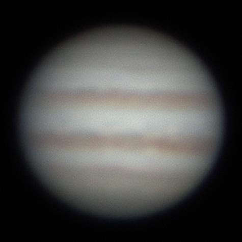 2015-01-09-1637_7-R-RGB