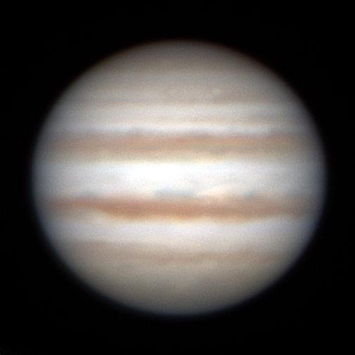 2015-02-08-1233_8-R-RGB