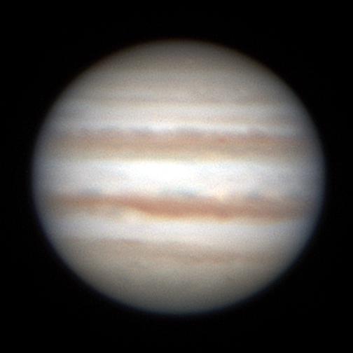 2015-02-10-1344_2-R-RGB