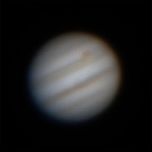 2015-12-19-1729_2-RGB_g4_ap24