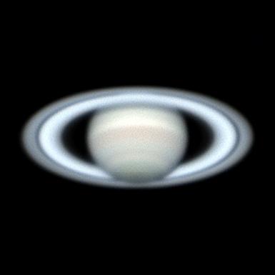 2016-05-22-1331_5-L_g4_ap15